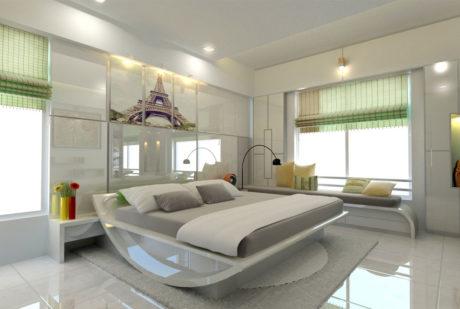 modern bedroom design 5