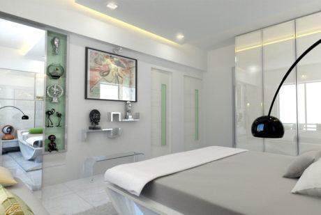 modern bedroom design 4
