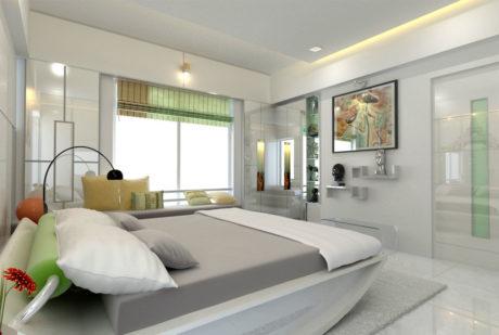 modern bedroom design 3