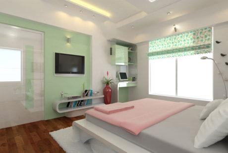 modern bedroom design 2