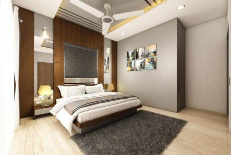 director home design ideas