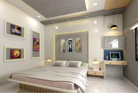 design ideas for room