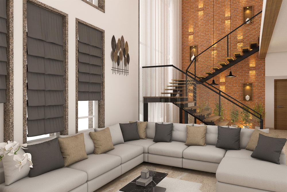 modern home design concepts