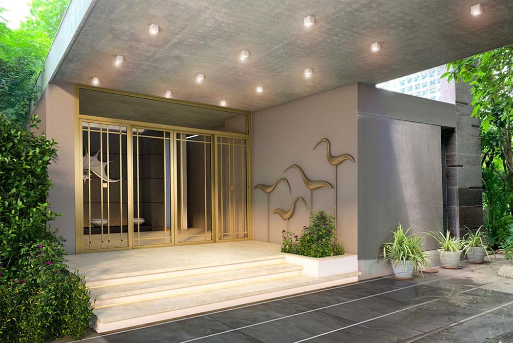 luxury home design 3