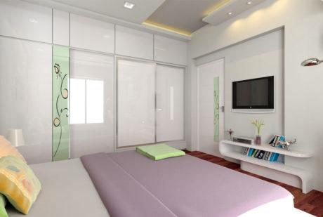 interior design for room