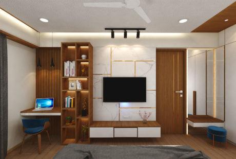 home design 9