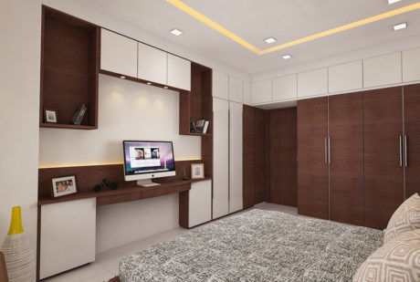 interior design ideas Ahemdabad