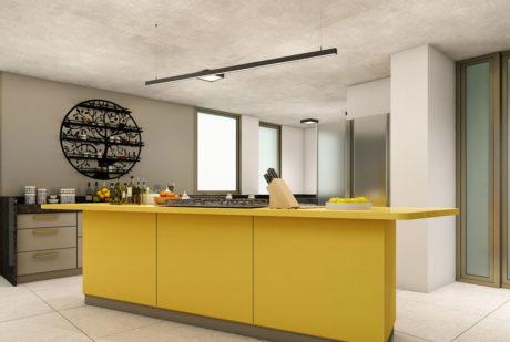 luxury home design 2