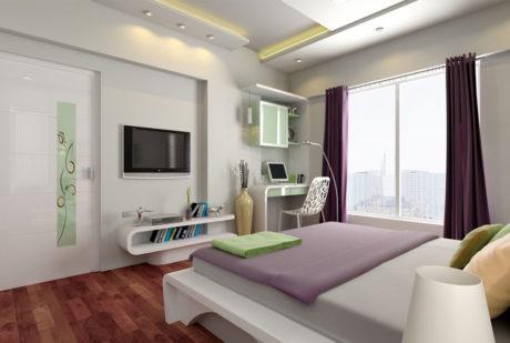 interior design for home room