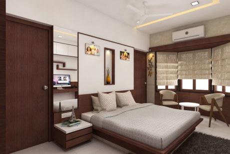 luxury home design 7