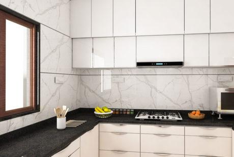 luxury home design 6