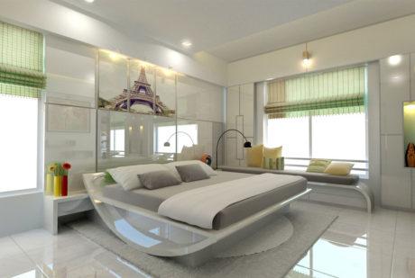 modern bedroom design 10