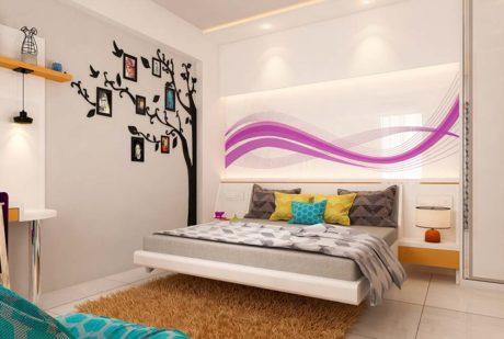 home furniture idea