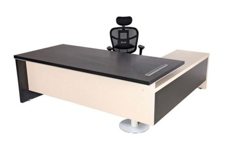 Office Table Design 8