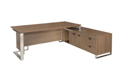 Office Table Design 7