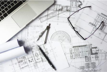 top 10 office interior design