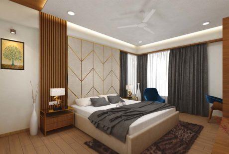home design 8