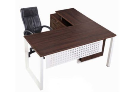 Office Table Design 3