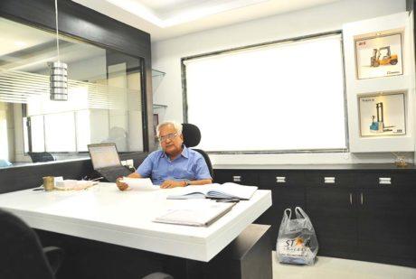 design ideas office