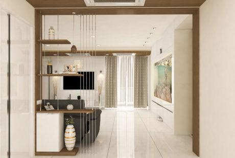 interior design ideas for home space