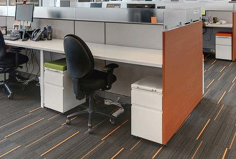 small office layout design