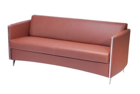 Office sofa Design 9