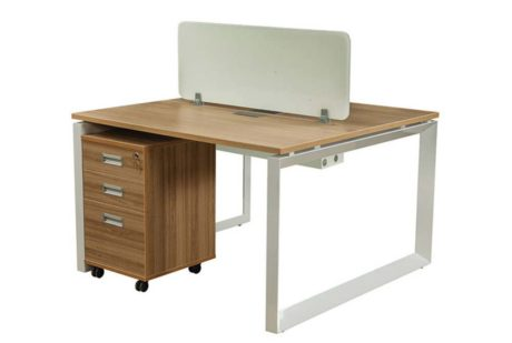 Office work Table Design 8