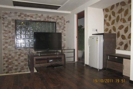 home architect design 4
