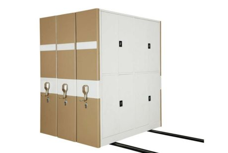 Office storage Design 1