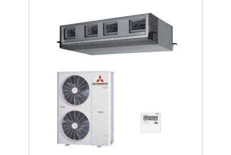 Cooling Machine 2