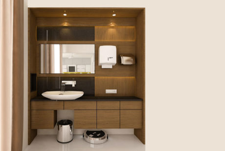 interior design home design
