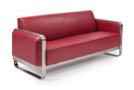 Office sofa Design 3