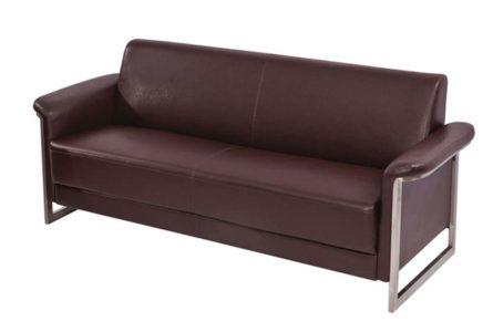 Office sofa Design 2