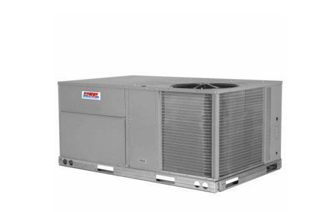 Cooling Machine 1