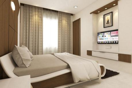 innovative home design ideas