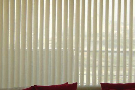 modern Window design 1