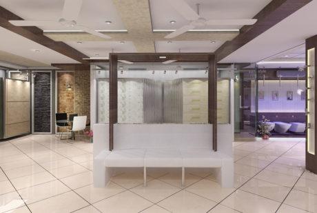 hotel furnishing ideas