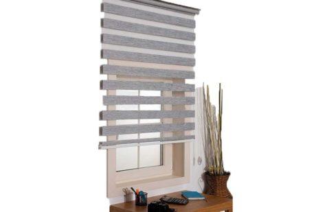 modern Window design