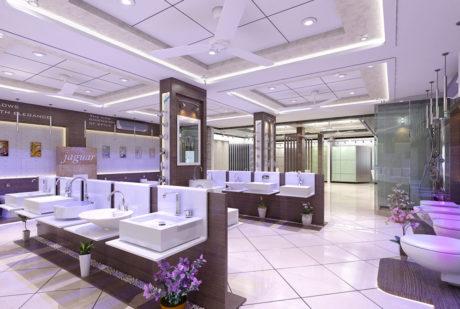hotel floor design ideas