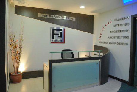 business office design ideas