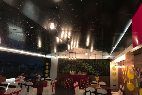 design ideas hotel