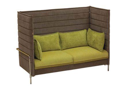 Office sofa Design 8