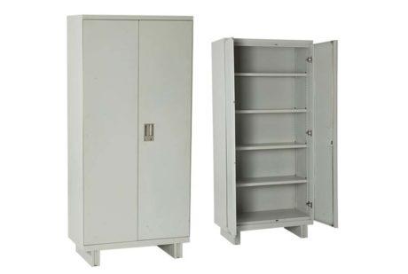 Office storage Design 7