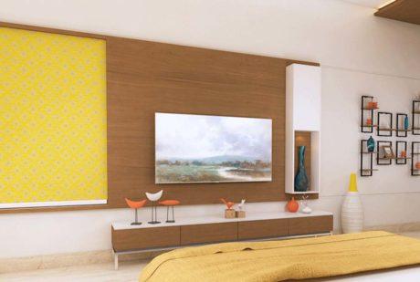 home design 6