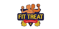 Fit Treat logo