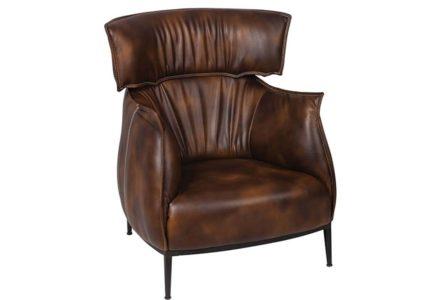 Office sofa Design 7