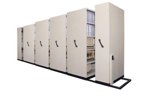 Office storage Design 6