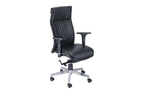 Office chair Design 6