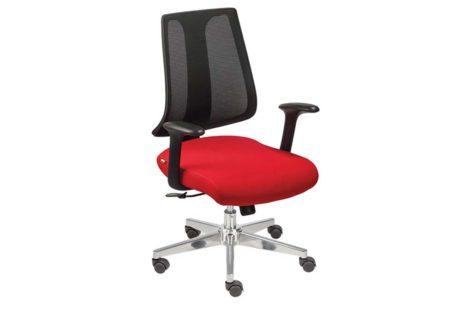 Office chair Design 5