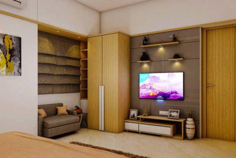 ideas for home design